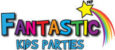 Fantastic Kids Parties